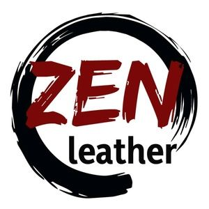 f94d5a6d3c Zen leather Z s Closet ( zenleather)